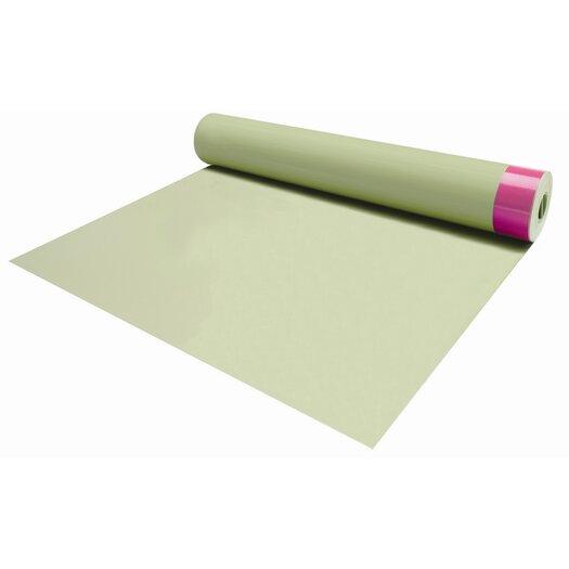 Floor Muffler UltraSeal Underlayment