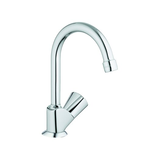 Grohe Classic II Single Handle Single Hole Instant Cold Water Dispensers