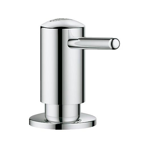 Grohe Timeless Bathroom Soap Dispenser