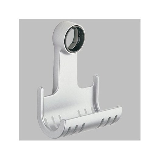 Grohe Ladylux Spray Head for Kitchen Faucets