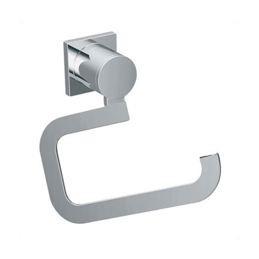 Grohe Allure Wall Mounted Toilet Paper Holder