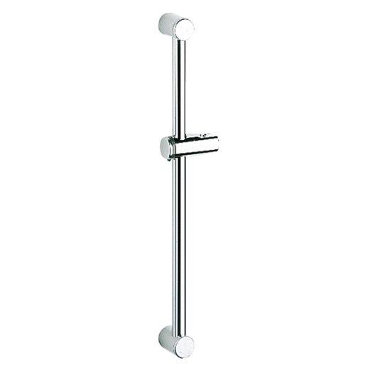 """Grohe Relexa Plus 24"""" Shower Bar"""