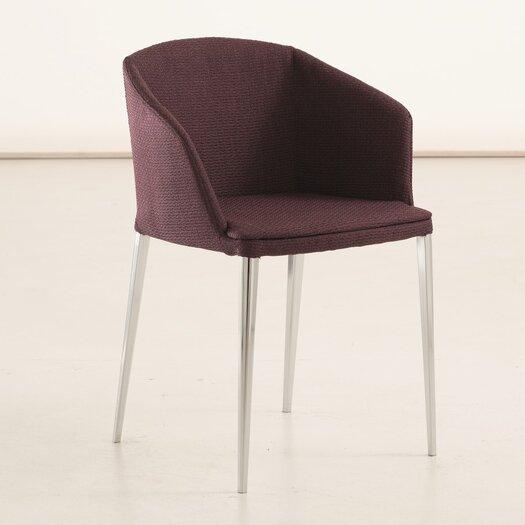 Jade B Barrel Chair