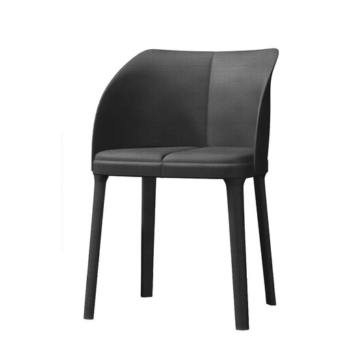 Camille B Side Chair (Set of 2)