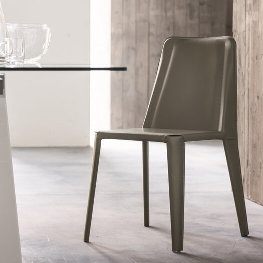 Oslo Side Chair (Set of 2)
