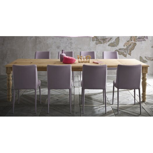 Pasha Extendable Dining Table