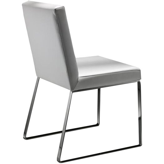 YumanMod Lisa Parsons Chair