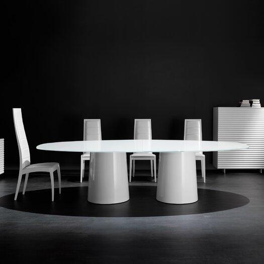 Antares 5 Piece Dining Set