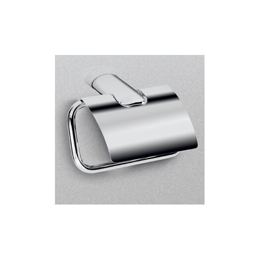 Toto Aquia Wall Mounted Toilet Paper Holder