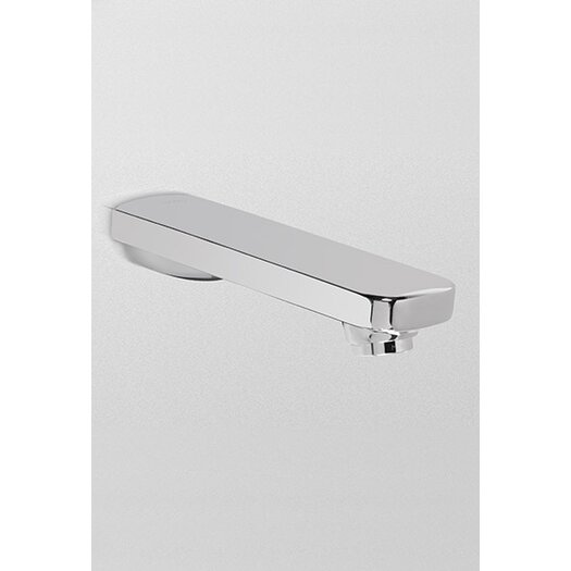 Toto Upton Wall Mount Tub Spout Trim