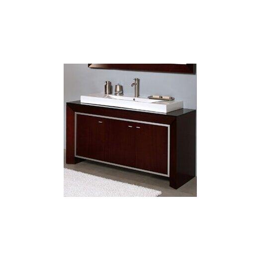 DecoLav Cityview Vessel Bathroom Sink