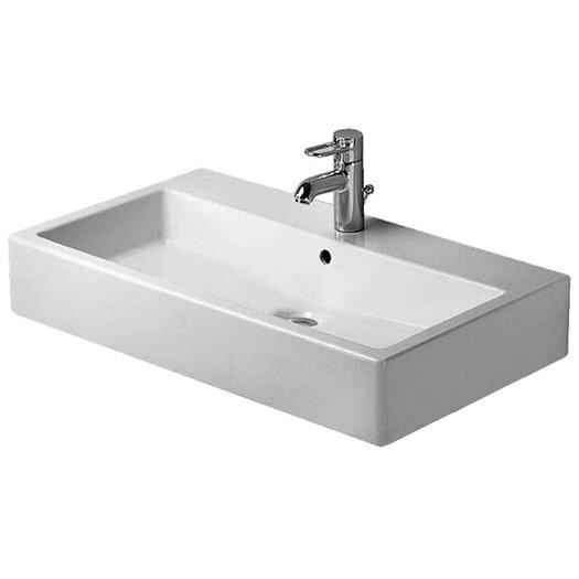 Duravit Vero Bathroom Sink