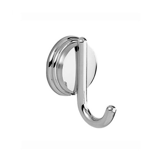 Jado Classic Wall Mounted Robe Hook