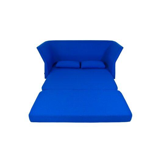 Yo Convertible Sofa