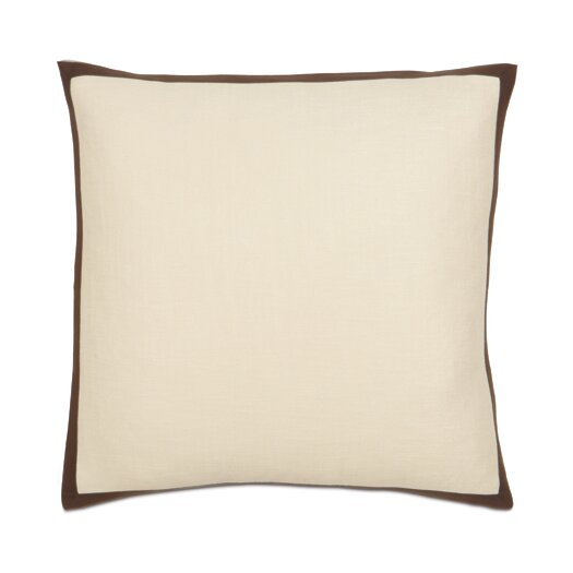 Niche Hathaway Bed Euro Pillow
