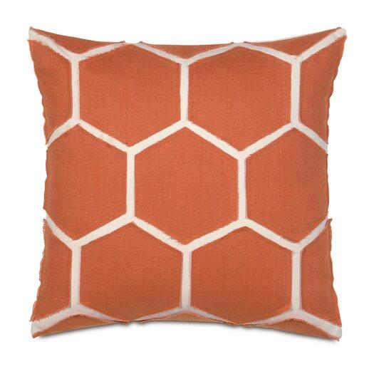 Niche Gavin Breeze Accent Throw Pillow