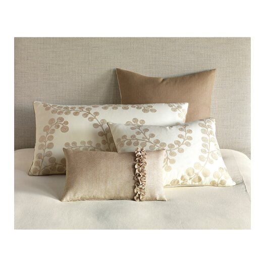 Niche Astaire Accent Throw Pillow
