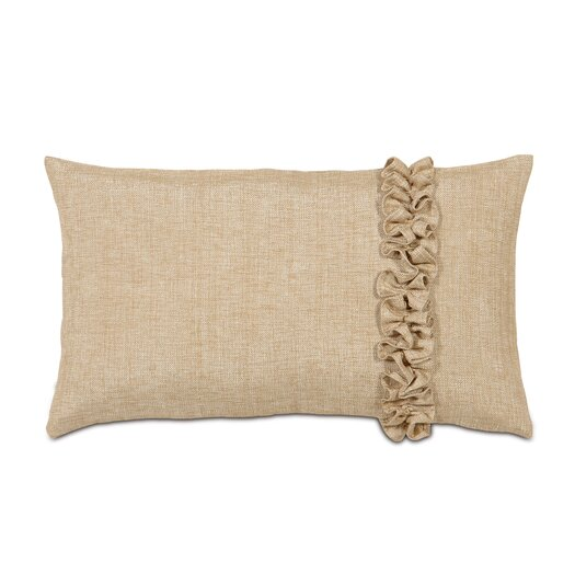 Niche Astaire Aurum Lumbar Pillow