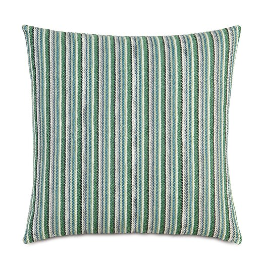Niche Heston Accent Throw Pillow