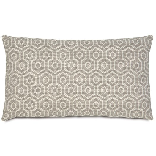 Niche Gavin Accent Throw Pillow