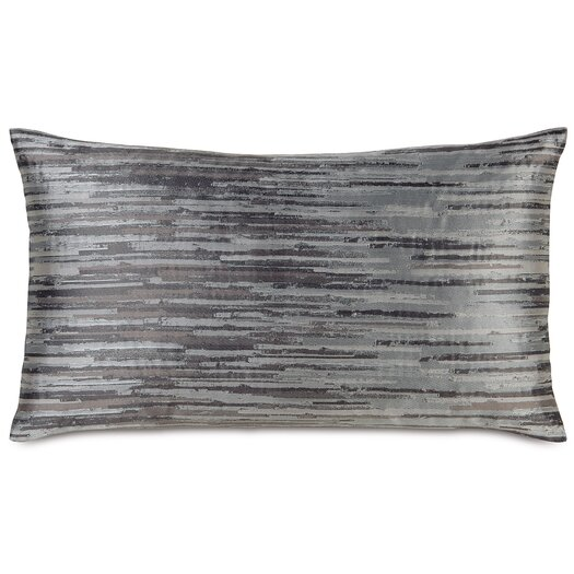 Niche Pierce Horta Accent Lumbar Pillow