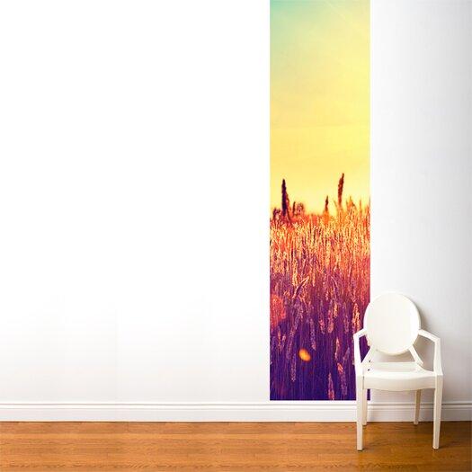 Fresk Sunshine Wall Mural