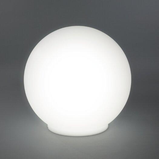 Serralunga 1825 Atmosfera Light Floor Lamp