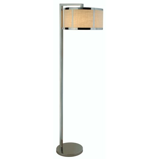 Trend Lighting Corp. Butler Floor Lamp