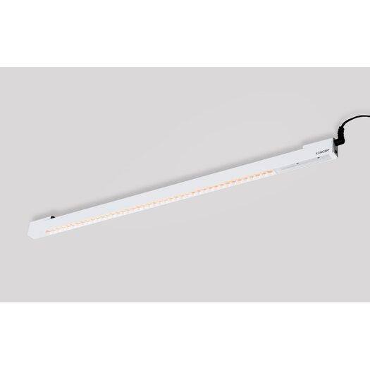 Koncept Technologies Inc LED Under Cabinet Strip Light