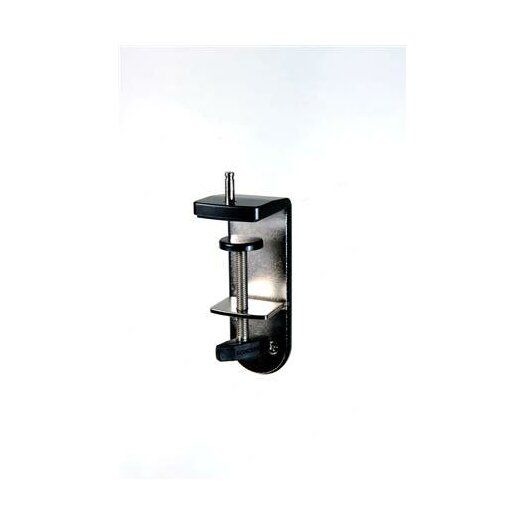 Koncept Technologies Inc 2 Piece Light Clamp