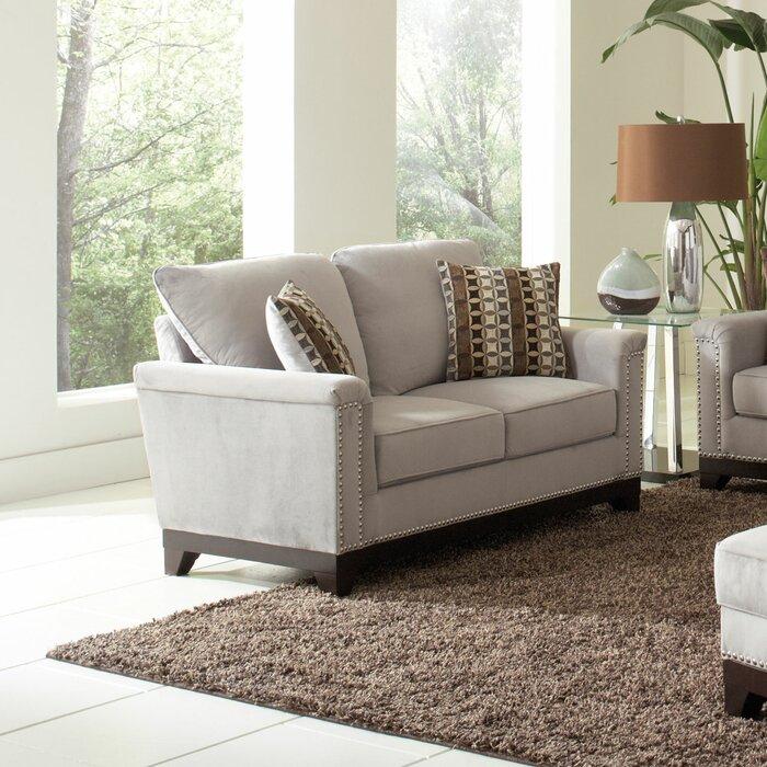 mason living room collection wayfair