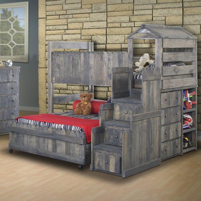 baby kids kids bedroom furniture l shaped bunk kids bedroom sets