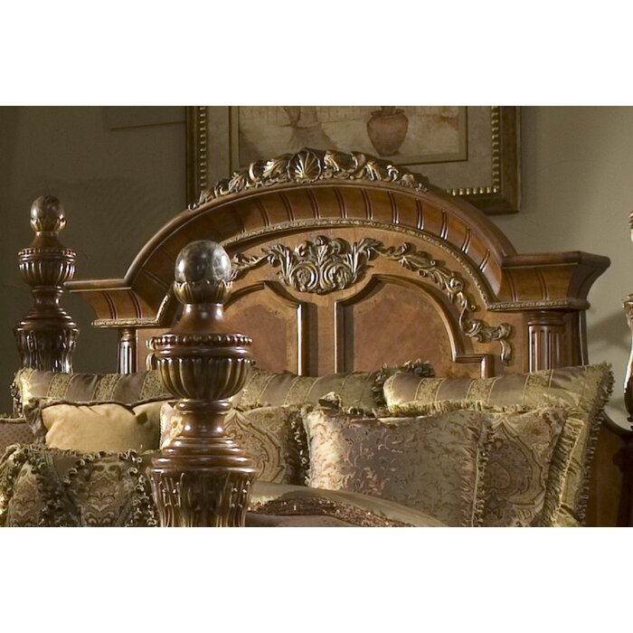 furniture bedroom furniture king bedroom sets michael amini sku