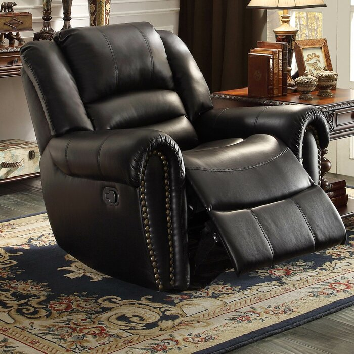 Center hill living room collection wayfair - Woodhaven living room furniture collection ...