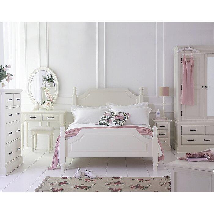 Homestead Living Hambleton Bedroom Set