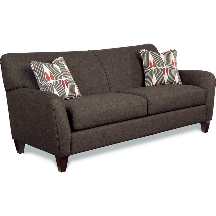 Couches Loveseats Wayfair Find Sofas Couches Loveseats Wayfair Find