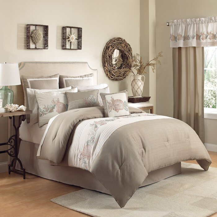 Bed Bath Bedding All Bedding Sets Croscill SKU ZM2239