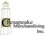 Chesapeake Merchandising Inc.
