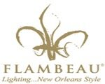 Flambeau Lighting