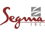 Segma Inc.
