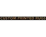 Custom Printed Rugs