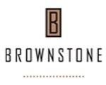 Brownstone Furniture