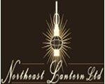 Northeast Lantern
