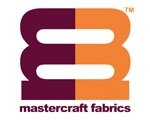 Mastercraft Fabrics