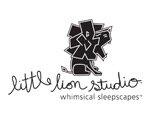 LittleLion Studio