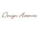 Design Accents LLC