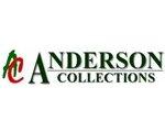 Anderson Teak