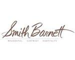 Smith Barnett