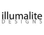 Illumalite Designs