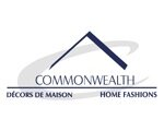 Commonwealth Home Fashions